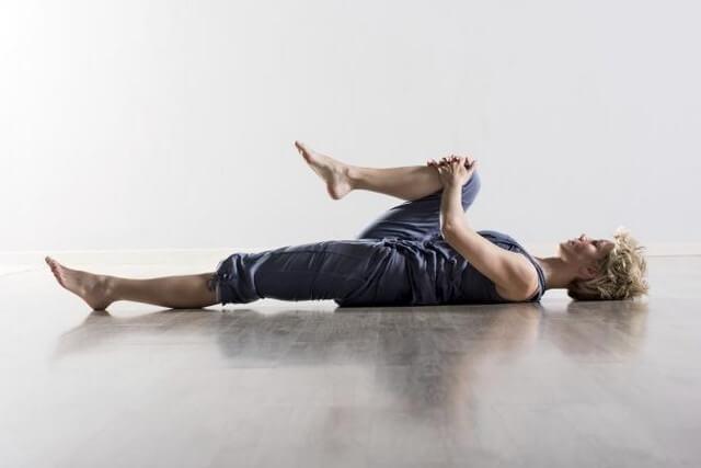 alivio-dor-costas-awebic-2